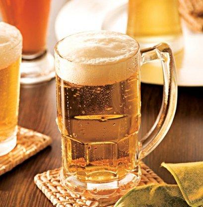 Caneca Nadir Bristol para Cerveja e Chope