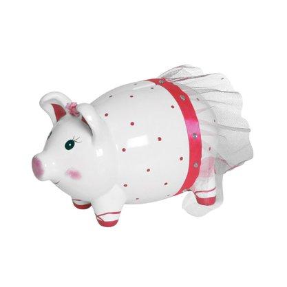 Cofre Pig Fashion