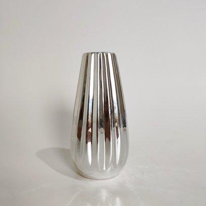 Mini Vaso Prata