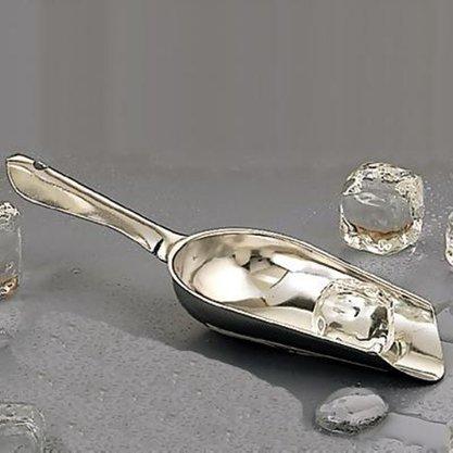 Pá de Gelo em Inox 270 ml