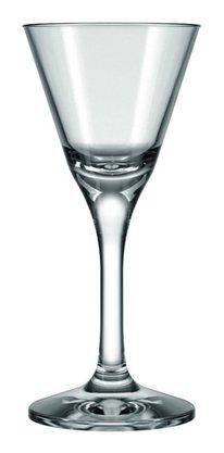 Taça Cristal Excellence para Licor 30 ml