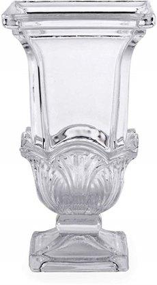 Vaso de Vidro Amalfi
